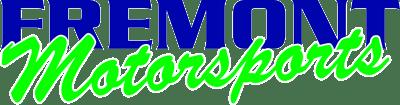 Fremont Motorsports